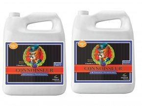 Advanced Nutrients pH Perfect Connoisseur Bloom Part A+B 4l
