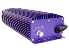 Lumatek digitální předřadník 1000W, 230V