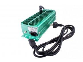 Digitální předřadník NTS 600W - 230V