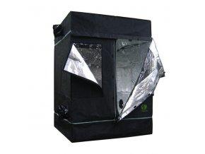 HomeBox HomeLab 145, 145x145x200cm