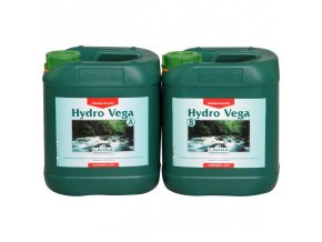Canna Hydro Vega 5L
