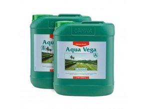 aqua vega 5l