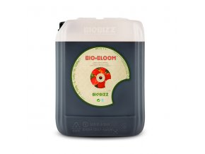 biobizz biobloom 5 litr