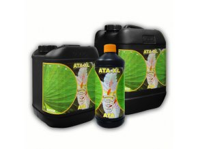 Atami ATA XL 1L