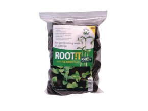 Root it bag