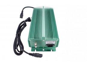 NTS digi předřadník 1000W s regulací 600-1100W