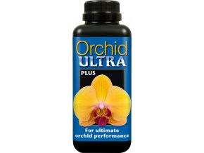 Orchid Ultra 1l