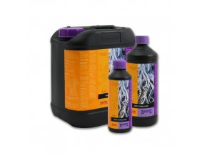 Atami B´cuzz Root Stimulator 250ml