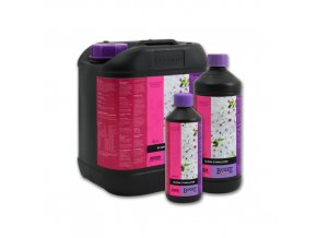 Atami B´cuzz Bloom Stimulator 500ml