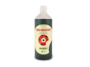 biobizz biobloom 1 litr