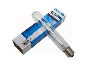 Výbojka Philips Master HPI-T Plus 400W MH - růst