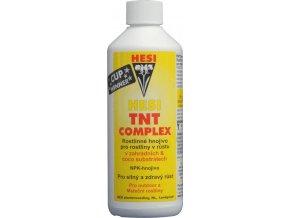 TNT 500ml