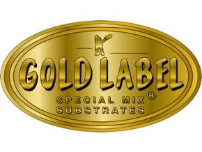 Gold Label Perlit 100L