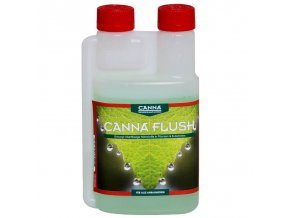 Canna Flush 250ml
