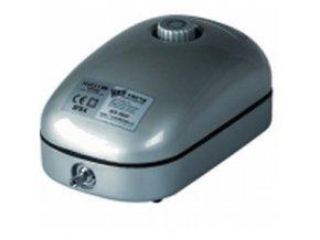 Vzduchové čerpadlo Hailea ACO 9602,432L/hod