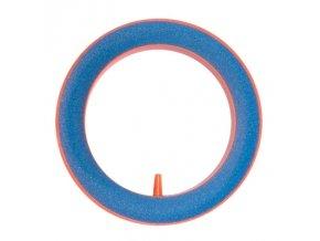 Vzduchovací kámen Ring velký,  Ø100mm