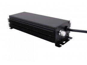 Digitální předřadník NTS BLACK 600W - 230V