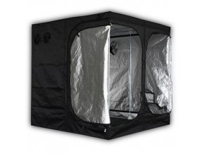mammoth classic 200 grow tent 5774 p