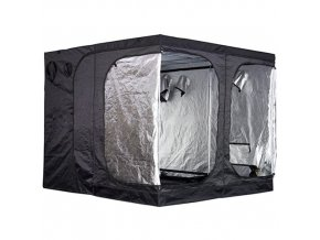 mammoth classic 240 grow tent 5775 p