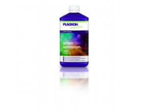 Plagron Green Sensation 500ml