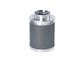 Phresh Filter 500 PRO - 500m3/h ,125mm