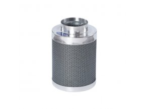 Phresh Filter 1000 PRO - 1000m3/h ,160mm