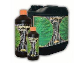 ATA - Rootfast 500ml