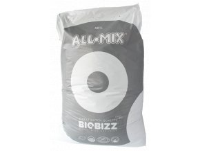 BioBizz All mix 20l