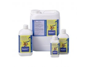 enzymes advanced hydroponics
