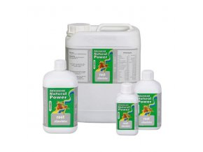 root stimulator advanced hydroponics 3