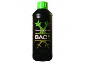 B.A.C. Organic PK Booster 0,5l