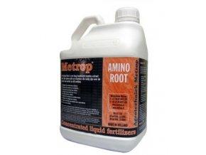metrop root 5l amino root