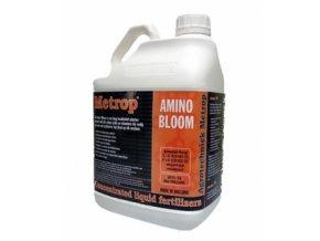 metrop aminoxtrem 5l amino bloom