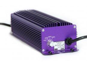 Lumatek Ultimate PRO digitální předřadník 600W, 400V
