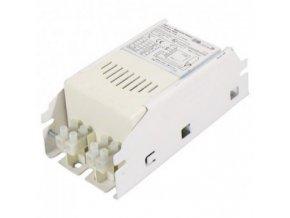 Magnetický předřadník GIB PRO-V-T 600W - 230V
