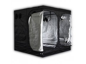 mammoth pro 300 grow tent 5755 p