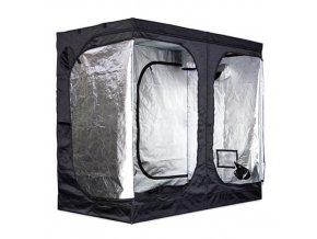mammoth pro 240l grow tent 5756 p