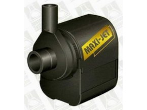 MJ 1000 micro pumpa