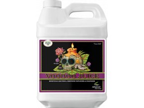 Advanced Nutrients Voodoo Juice 250ml