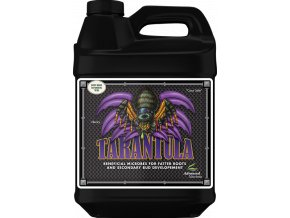 Advanced Nutrients Tarantula 250ml