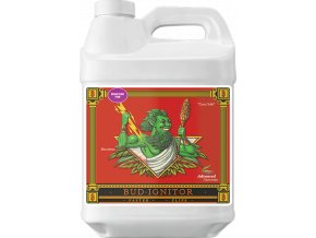 Advanced Nutrients Bud Ignitor 500ml