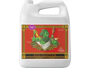 Advanced Nutrients Bud Ignitor 5l