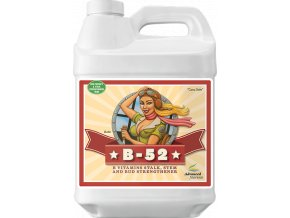 Advanced Nutrients B-52 500ml