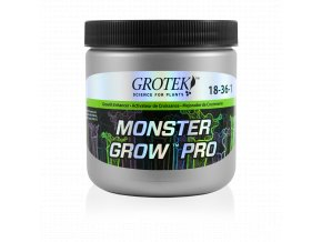 500g Monster Grow Pro