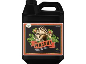 Advanced Nutrients Piranha 1l