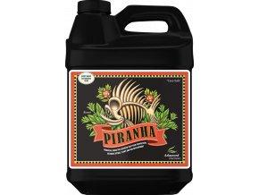 Advanced Nutrients Piranha 5l