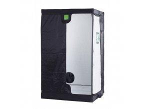 BudBox PRO 120x120x200 bílý