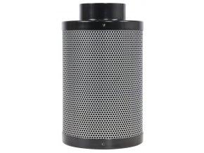Black Ops 1275 PRO, 60cm, 1275m3/hod, 200mm