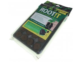 root it 24 plugs