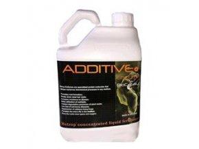 metrop additive 5l
